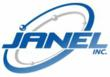 JanelOnline.com Becomes an Authorized Distributor of Steinel...